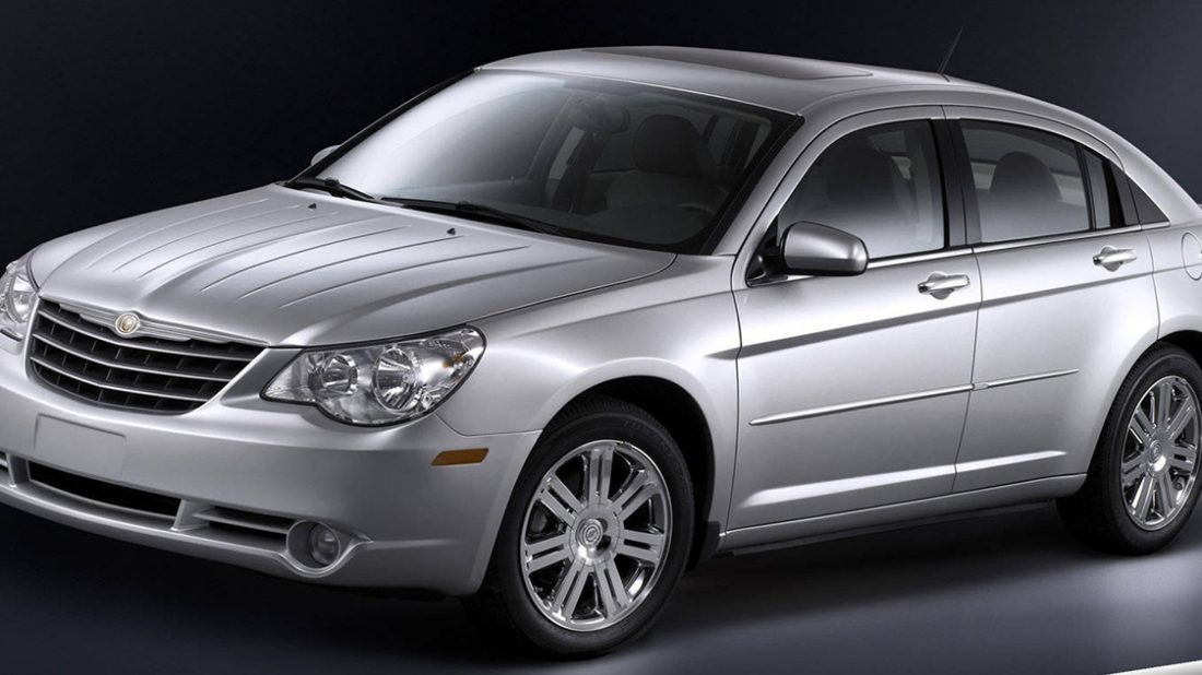 chrysler-sebring-2007-wallpaper-1100x618.jpg