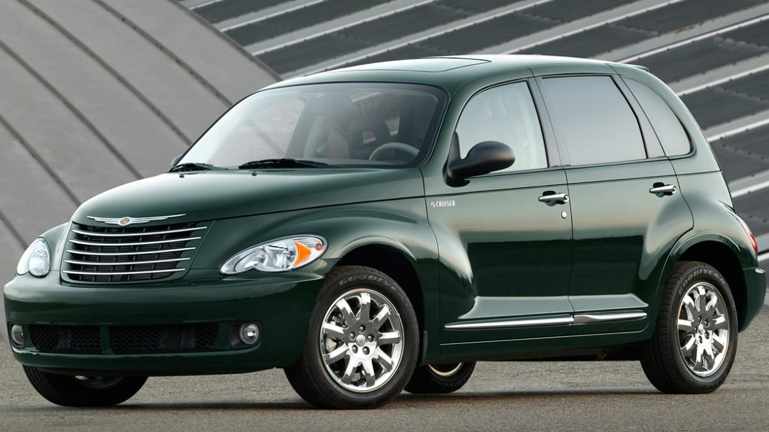 chrysler_pt-cruiser_124_1920x1200-1100x618.jpg