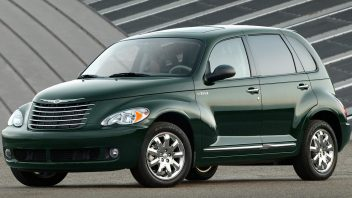 chrysler_pt-cruiser_124_1920x1200-352x198.jpg