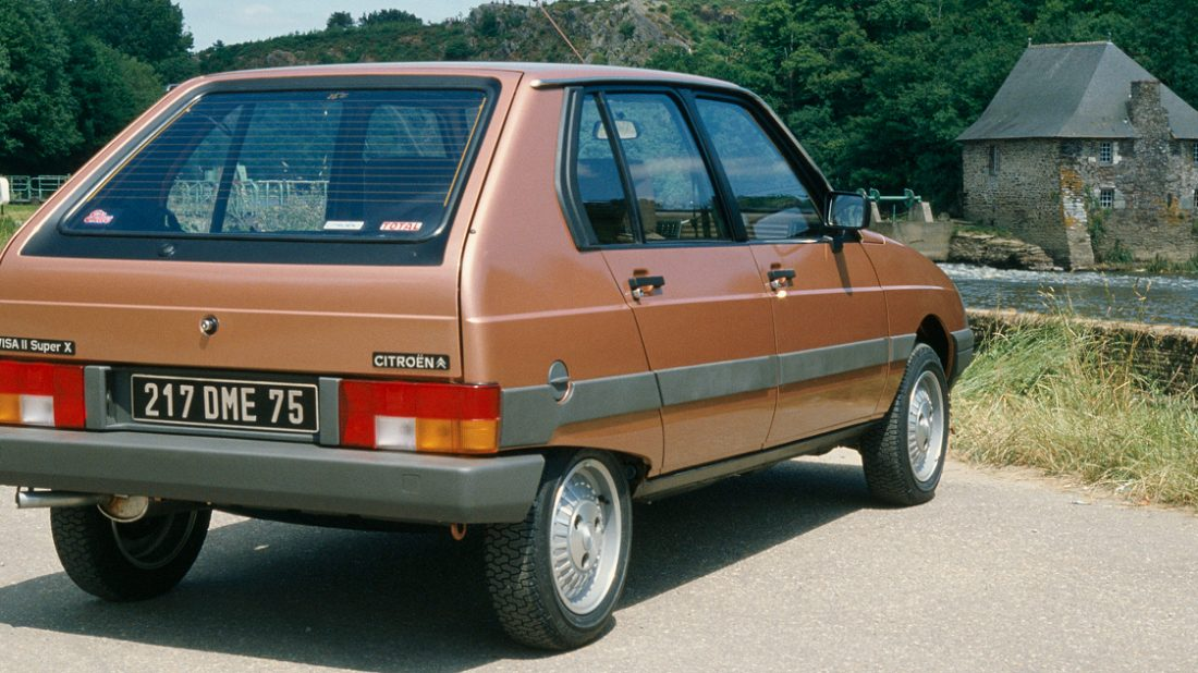 citroa_n_visa_super_e_big_28127-1100x618.jpg