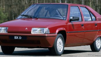 citroen-bx_mp17_pic_82781-352x198.jpg