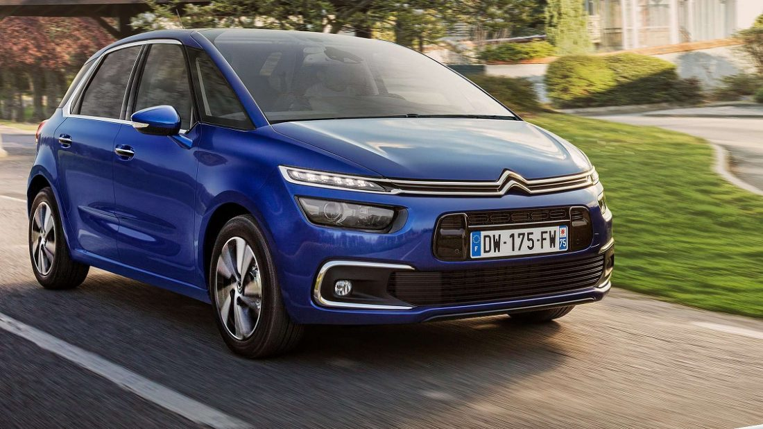 citroen-c4_picasso-2017-wallpaper-1100x618.jpg