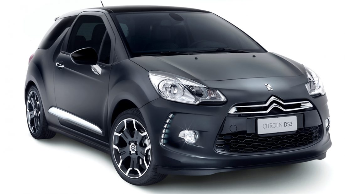 citroen-ds3_black_10-1100x618.jpg
