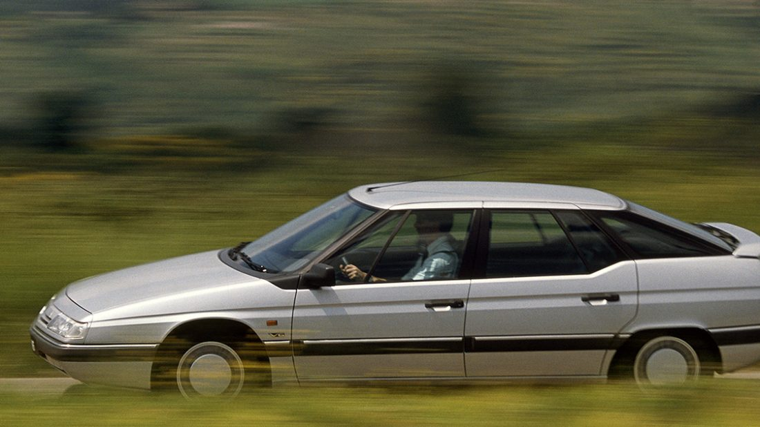 citroen-xm_mp17_pic_50665-1100x618.jpg