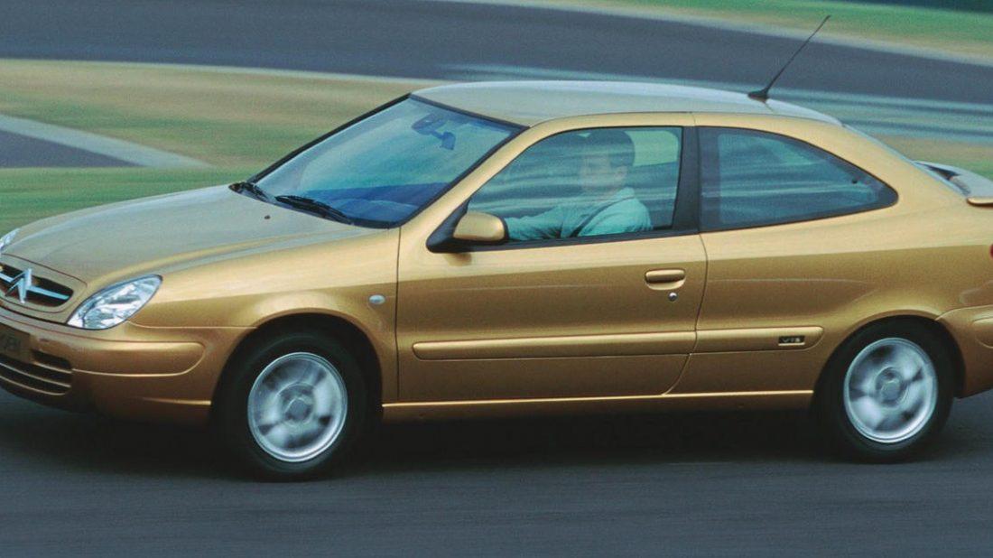 citroen-xsara-coupe-n0-1100x618.jpg