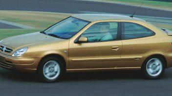 citroen-xsara-coupe-n0-352x198.jpg
