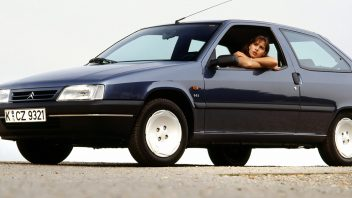 citroen_zx_3-door_10-352x198.jpeg