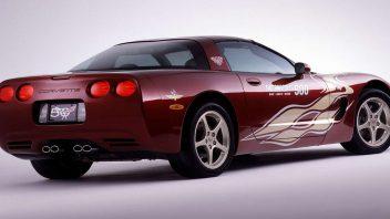 corvette-352x198.jpg