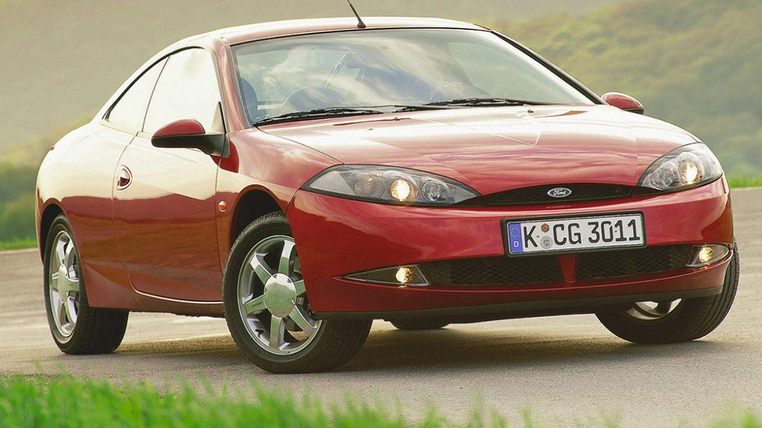 cougar-1100x618.jpg