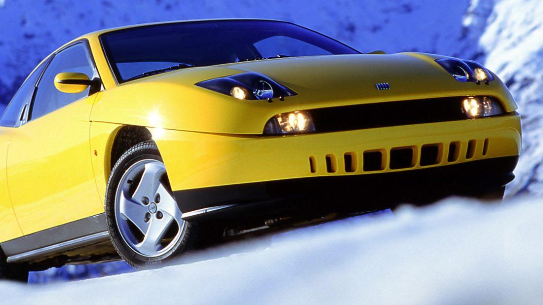 coupe-1100x618.jpg