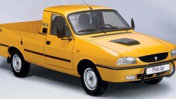dacia-pickup-352x198.jpg