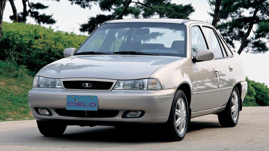 daewoo-cielo-nexia-130_7-1100x618.jpg