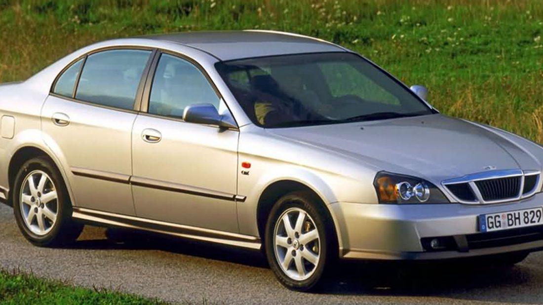 daewoo-evanda-08-1100x618.jpg