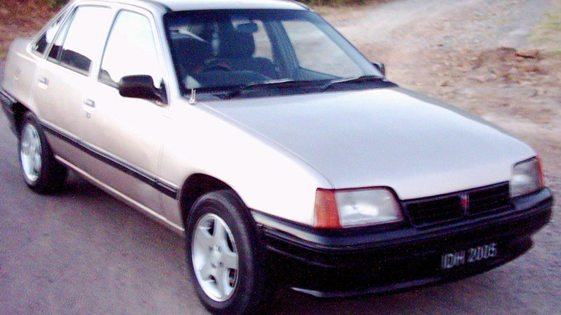 daewoo-racer-1-1100x618.jpeg