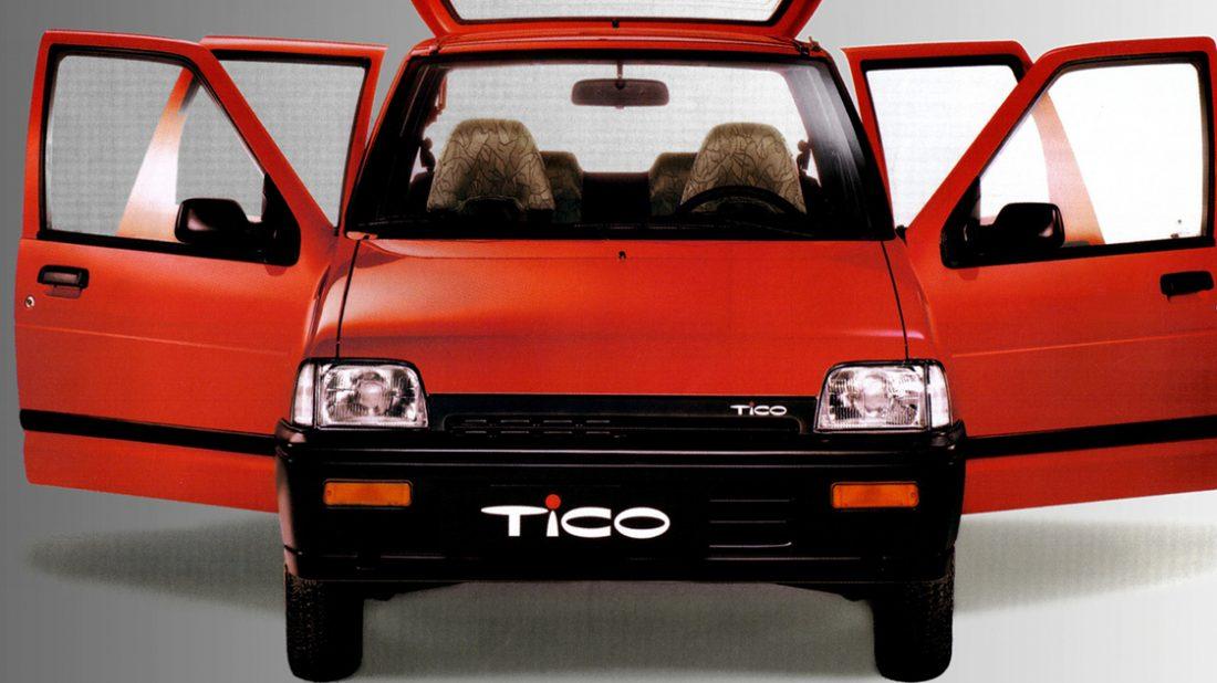 daewoo-tico4-1-1100x618.jpg