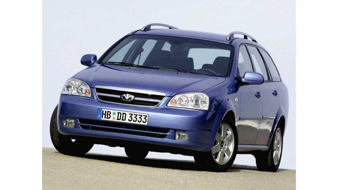 daewoo_nubira_iii_group-wagon_5_001-1100x618.jpg