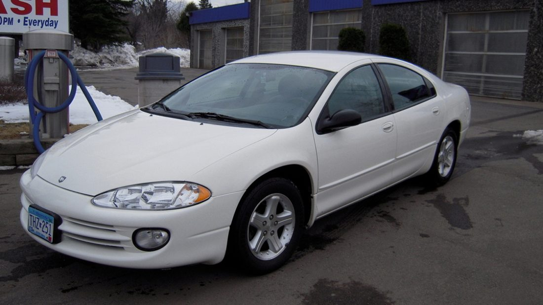 dodge-intrepid-es-2-1100x618.jpg
