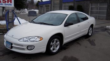 dodge-intrepid-es-2-352x198.jpg