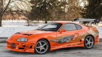 fast-and-the-furious-toyota-supra-for-sale-352x198.jpg