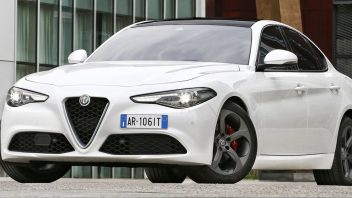 giulia-352x198.jpg