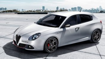 giulietta-352x198.jpg