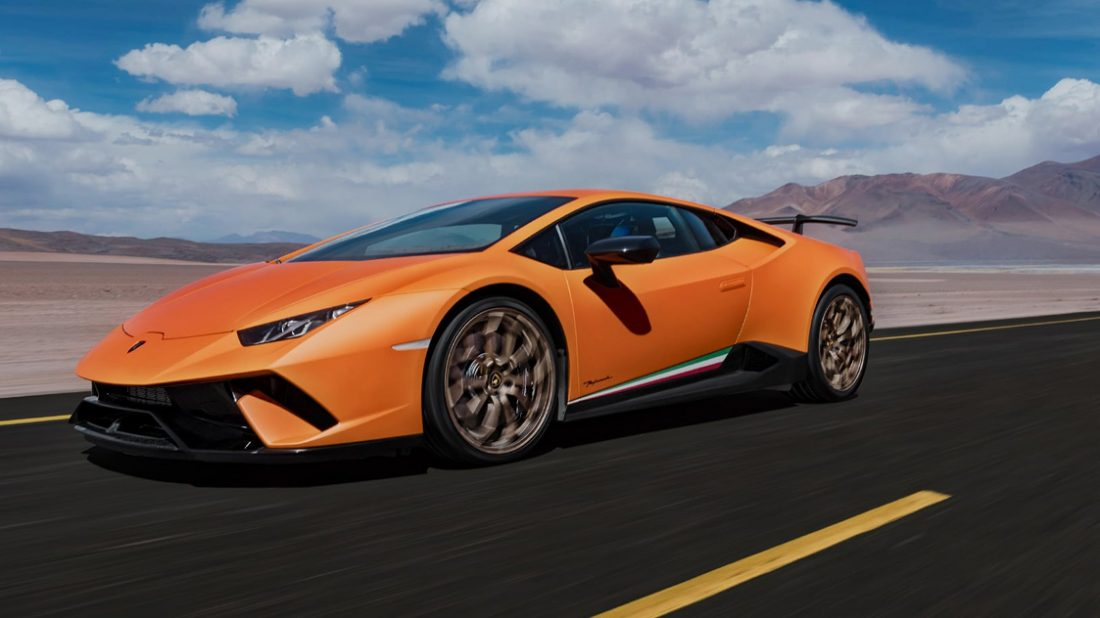 header-huracan-performante-1100x618.jpg