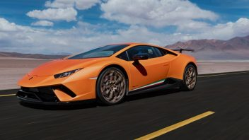 header-huracan-performante-352x198.jpg