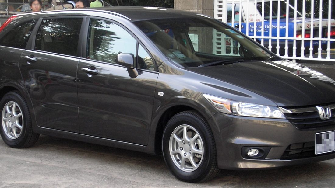 honda-stream_mp22_pic_105273-1100x618.jpg