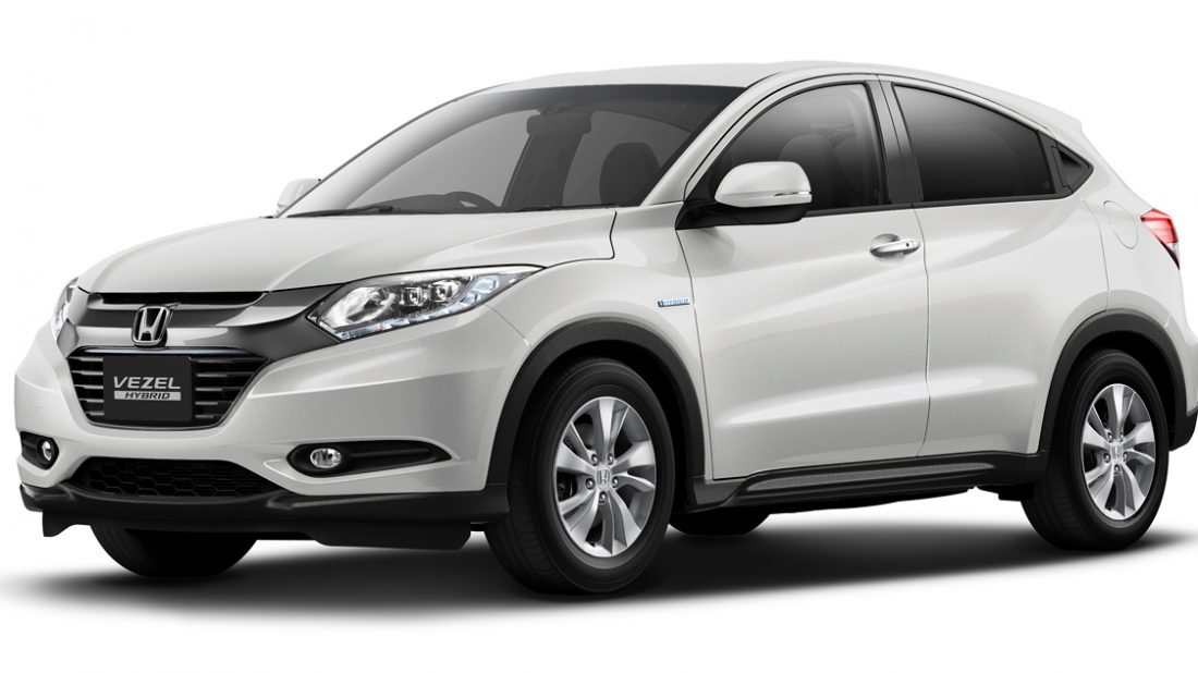 honda-vezel-hybrid-white-front-three-quarter-1100x618.jpg