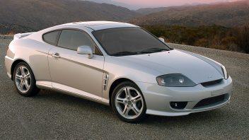 hyundai-coupe-tiburon-3615_18-352x198.jpg