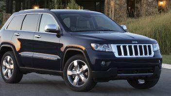 jeep-grand-cherokee-04-352x198.jpg