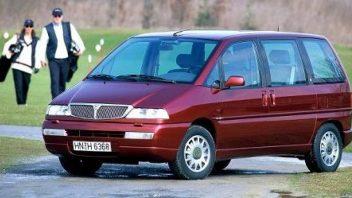 lancia-zeta-1996-174597-352x198.jpg