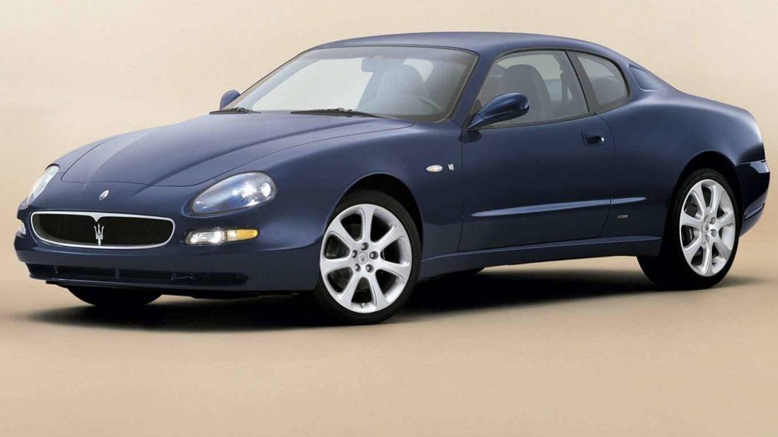 maserati-coupe-2003-1600-02-1100x618.jpg