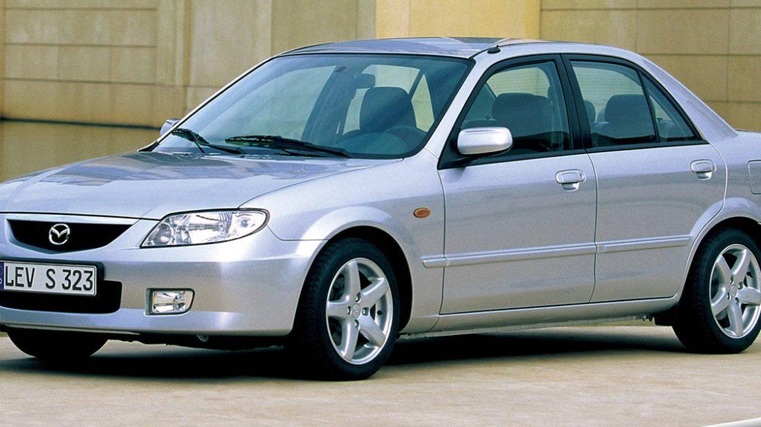 mazda-323-2000-1600-08-1100x618.jpg