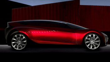 mazda-ryuga-concept-car-photo-walpaper-02-352x198.jpg