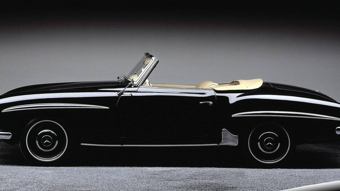 mercedes-benz-190_sl_roadster-1955-1600-04-1100x618.jpg