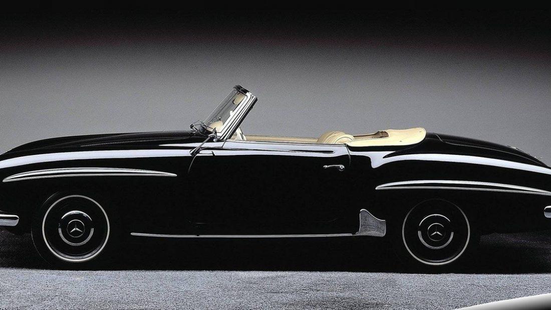 mercedes-benz-190_sl_roadster-1955-1600-04-1100x618.jpg