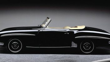 mercedes-benz-190_sl_roadster-1955-1600-04-352x198.jpg