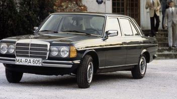 mercedes-benz-celebrates-40th-anniversary-of-the-legendary-w123-e-class_5-352x198.jpg