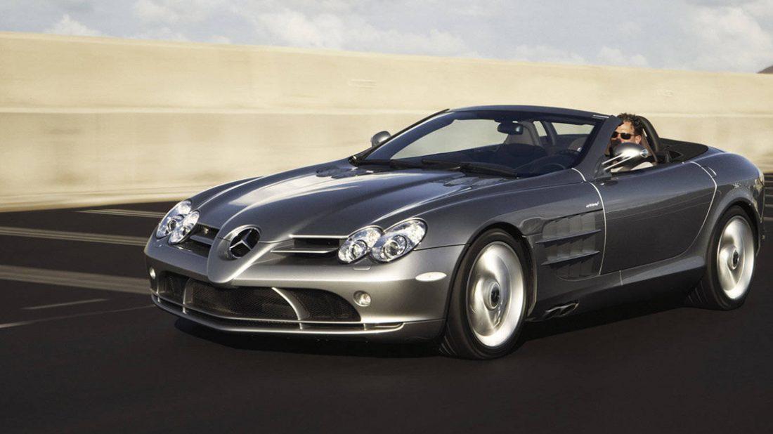mercedes-benz-slr_mclaren_roadster-2008-1600-02-1100x618.jpg