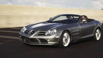 mercedes-benz-slr_mclaren_roadster-2008-1600-02-352x198.jpg