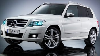 mercedes_benz-glk_mp35_pic_57894-352x198.jpg