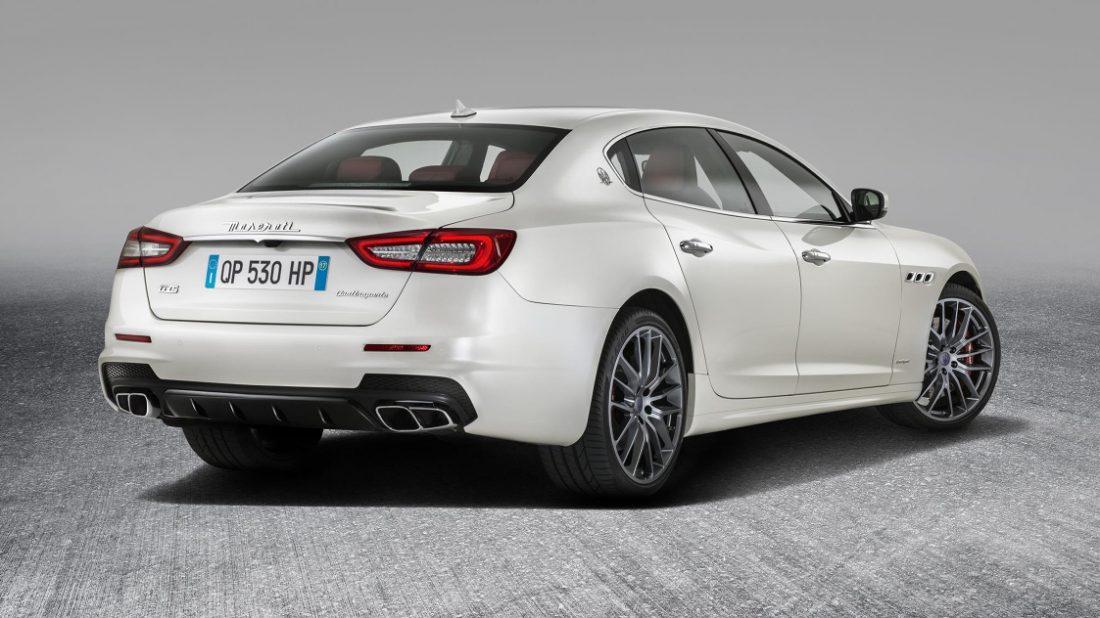 new-quattroporte-gts-gransport_rear-1-1100x618.jpg