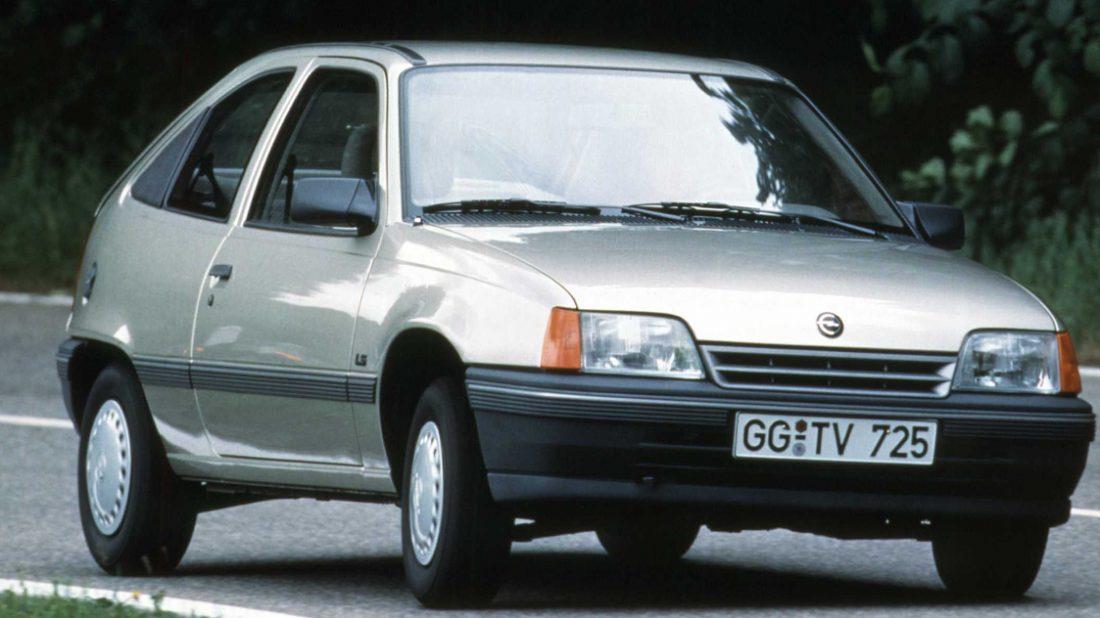 opel-kadett-3-door-hatchback-0-219419-1100x618.jpg