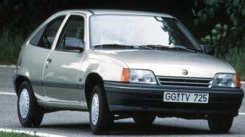 opel-kadett-3-door-hatchback-0-219419-352x198.jpg