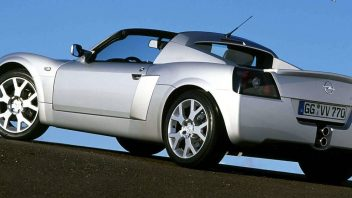 opel-speedster_turbo-2003-1600-07-352x198.jpg