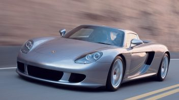 porsche-carrera-gt-fa-speed-1600x1200-352x198.jpg