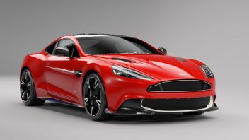 q-by-aston-martin_vanquish-s-red-arrows-edition_01-352x198.jpg