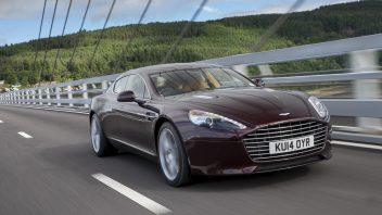 rapide-s-in-divine-red_6-352x198.jpg