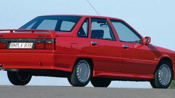 renault-21-sedan-2048_22-352x198.jpeg